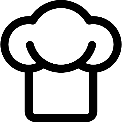 chef_icon.png