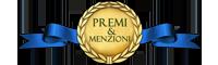 Premi e Menzioni ricevuti come miglior panettone artigianale